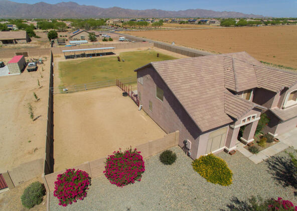 8422 N. 178th Avenue, Waddell, AZ 85355 Photo 47