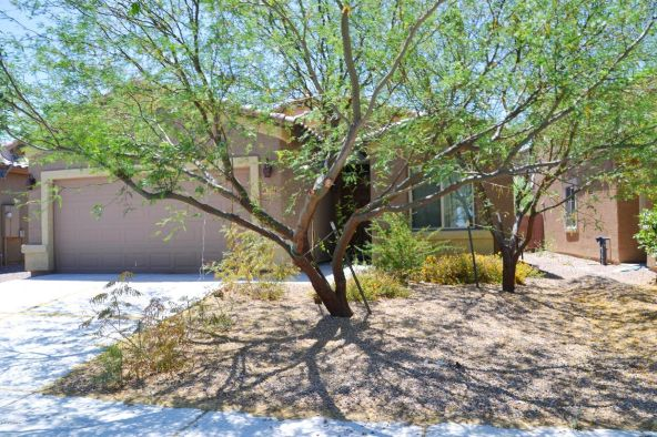7354 E. Alderberry, Tucson, AZ 85756 Photo 40