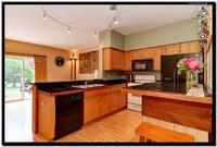 Home for sale: 4145 Oak Tree Ln., Plainfield, IL 60586