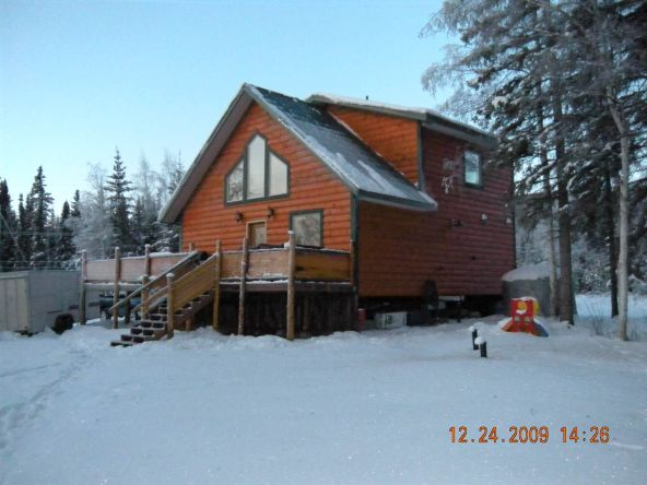 1020 Water Thrush Dr., Fairbanks, AK 99709 Photo 2