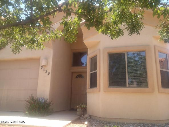 3439 N. Camino Perilla, Douglas, AZ 85607 Photo 2