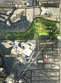 Home for sale: 1800 Whitesville Rd., La Grange, GA 30241