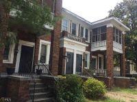 Home for sale: 2010 Barnard St., Savannah, GA 31401