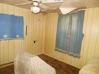 Home for sale: 11696 Eastside Rd., Hamersville, OH 45130