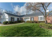 Home for sale: 182 Ryecroft S.E., Cedar Rapids, IA 52403