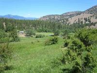 Home for sale: 326 Gazelle/Callahan Hwy., Callahan, CA 96014