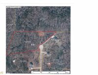 Home for sale: 107 Pineland Ct., La Grange, GA 30240