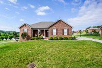 Home for sale: 2811 Sagegrass Dr., Louisville, TN 37777
