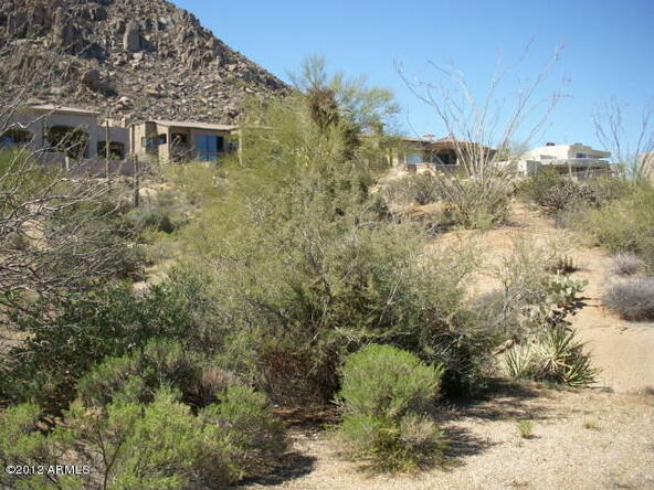 25468 N. 114th St., Scottsdale, AZ 85255 Photo 2