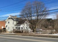 Home for sale: 549 State Rd., North Adams, MA 01247