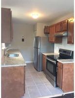 Home for sale: 1832 Daytona Ave. S., Flagler Beach, FL 32136