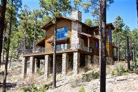Home for sale: 12703 N. Upper Loma Linda, Mount Lemmon, AZ 85619