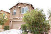Home for sale: 128 Cascade Meadow Ct., Henderson, NV 89011