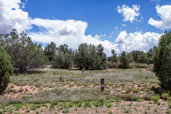 14825 N. Agave Meadow Way, Prescott, AZ 86305 Photo 1