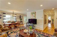 Home for sale: 1 Tom's. Point Ln., Port Washington, NY 11050