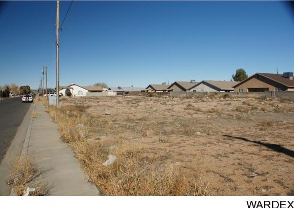 3536 N. Skylark Rd., Kingman, AZ 86401 Photo 12