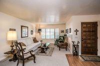Home for sale: 1334 E. Woodman Dr., Tempe, AZ 85283