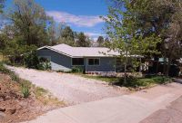 Home for sale: 3570 Pueblo, Los Alamos, NM 87544