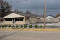 Home for sale: 701 Breckenridge St., Owensboro, KY 42303
