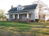 Home for sale: 387 Bennett Martin Rd., Polkton, NC 28135