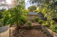 Home for sale: 5127 la Crescenta Avenue, La Crescenta, CA 91214