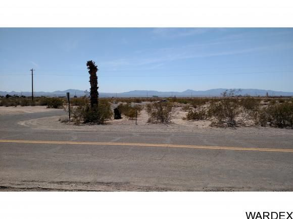 12869 Oatman Hwy., Topock, AZ 86436 Photo 1