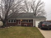 Home for sale: 713 E. 41st St., Erie, PA 16504