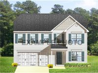 Home for sale: 1700 Millwood Rd., Lancaster, SC 29720