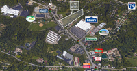 Home for sale: 6200 Harrison Avenue, Cincinnati, OH 45247