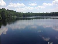 Home for sale: 0 Diamond Head Cir., Chipley, FL 32428