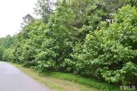 Home for sale: 2733 Silver Stirrup Ln., Apex, NC 27502