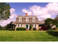 Home for sale: 157 Brushy Hill Rd., Newtown, CT 06470