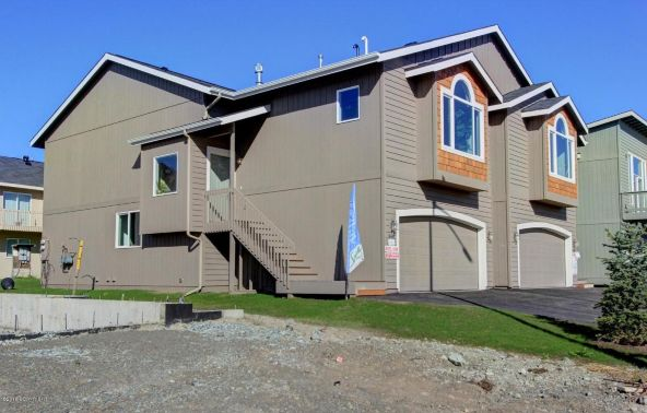 362 Skwentna Dr., Anchorage, AK 99504 Photo 22