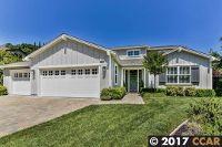 Home for sale: 10 Kimberly Dr., Moraga, CA 94556