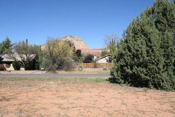 215 Page Pkwy, Sedona, AZ 86336 Photo 1