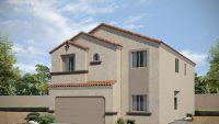Home for sale: 10303 S Keegan Ave, Vail, AZ 85641