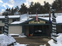 Home for sale: 2955 White Mountain Hwy., Conway, NH 03860