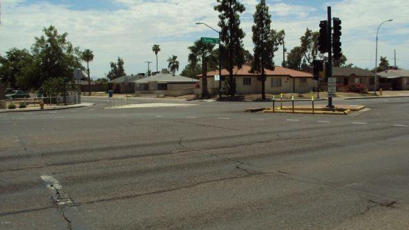 2901 W. Dunlap Avenue, Phoenix, AZ 85051 Photo 1
