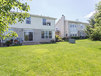 Home for sale: 16626 South Knottingwood Avenue, Oak Forest, IL 60452