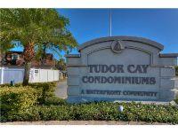 Home for sale: 9005 Tudor Dr., Tampa, FL 33615