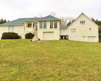Home for sale: 749 Bristol Rd., Harrogate, TN 37752