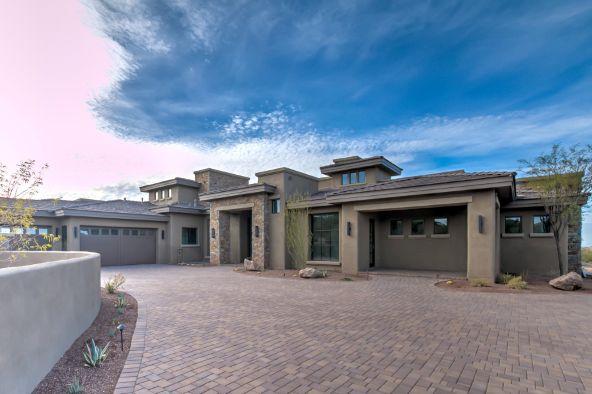 9386 E. Andora Hills Dr., Scottsdale, AZ 85262 Photo 1