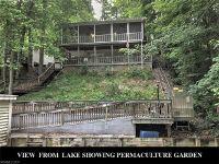 Home for sale: 131 Blarney Rd., Lake Lure, NC 28746
