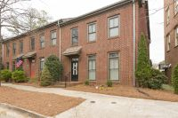Home for sale: 4161 Raphael St., Covington, GA 30014