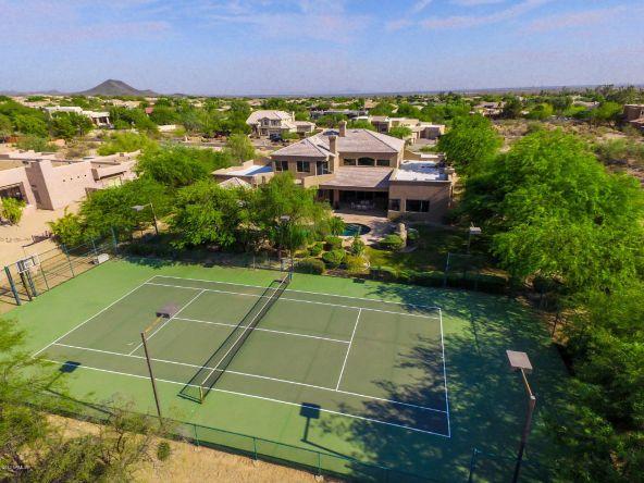 12712 E. Turquoise Avenue, Scottsdale, AZ 85259 Photo 10
