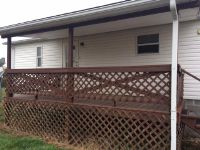 Home for sale: 146 Arrowwood Dr., Harrogate, TN 37752
