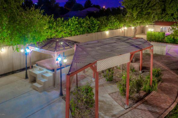 3154 E. Inverness Avenue, Mesa, AZ 85204 Photo 59