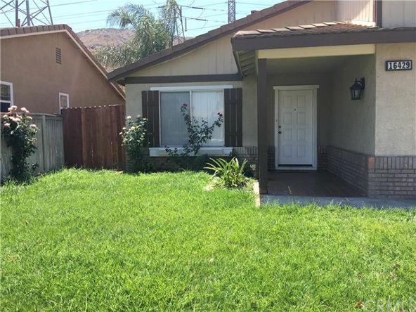 16429 Trelaney Rd., Fontana, CA 92337 Photo 2