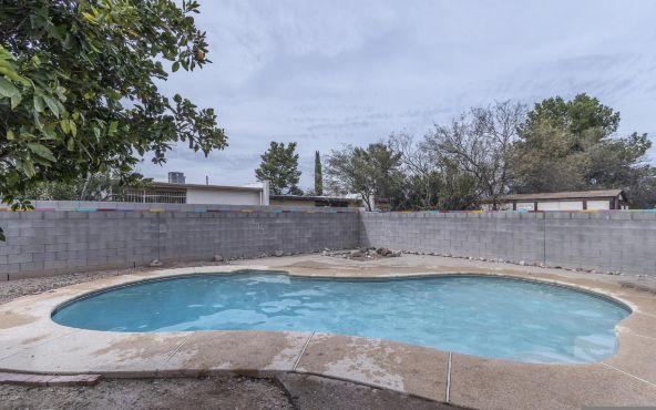1925 N. Rosemont, Tucson, AZ 85712 Photo 21