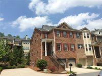 Home for sale: 1880 Cedar Glenn Way, Atlanta, GA 30339